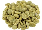 Kenya Nyeri - Wet Process - Green Coffee Beans